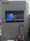 安科瑞AFPM100型消防设备电源/双电源消防设备