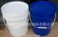 20升胶水桶/白乳胶桶/粘合剂包装桶