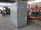 冷水机冷冻机制冷设备